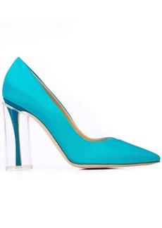 Rosie Assoulin pointed pumps