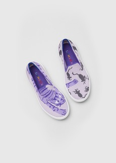 Rothy's The Kids Sneaker Go Chase