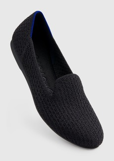 Rothy's The Loafer Black Honeycomb