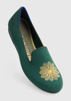 Rothy's The Loafer Evergreen