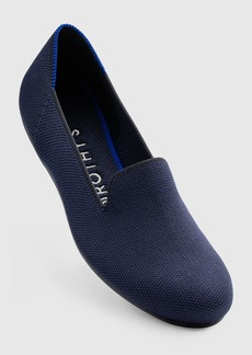 Rothy's The Loafer Navy