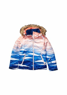 Roxy American Pie Special Edition Jacket (Big Kids)