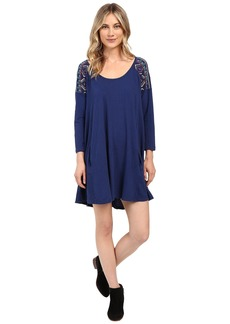 Roxy Bay Dreamer Dress