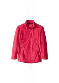 Roxy Cascade Fleece (Big Kids)
