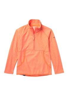 Roxy Cascade Girl Active Shirt (Big Girls)
