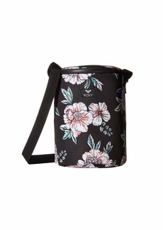 Roxy Chill Or Be Cool Lunch Bag