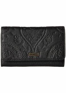 Roxy Crazy Diamond Wallet