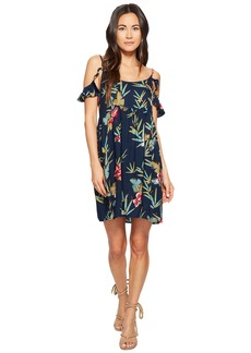 Roxy Do It My Way Dress