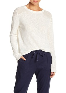 Roxy Find Your Wings Pullover