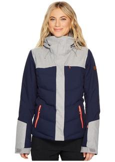 Roxy Flicker Jacket