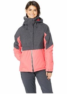 Roxy Frozen Flow 15K Jacket