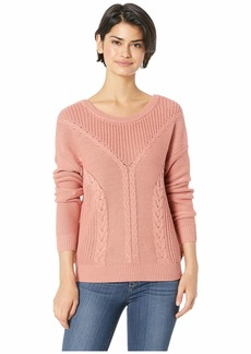 Roxy Gilis Sunlight Sweater
