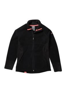 Roxy Harmony Jacket (Big Girls)