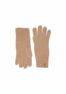 Roxy Hello Jones Gloves