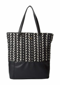 Roxy Hello Lovely Tote Bag