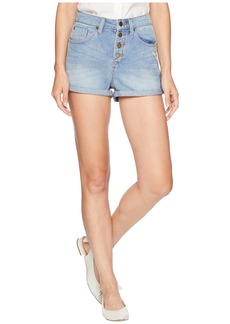 Roxy Hider Shorts