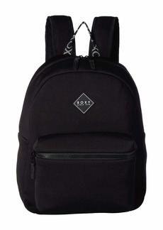 Roxy Infinite Ocean Backpack