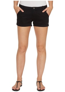 Roxy Lifes Adventure Twill Short