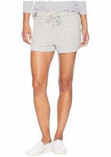 Roxy Little Smile Cozy Shorts