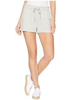 Roxy Little Smile Sweat Shorts
