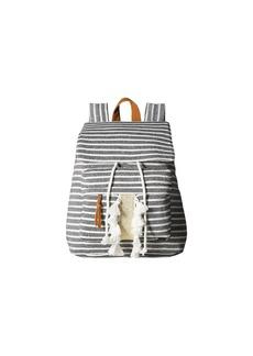 Roxy Love Them Hard Backpack