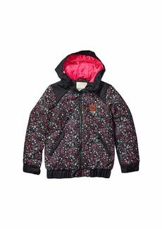 Roxy Lowland Jacket (Big Kids)