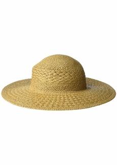 Roxy Made Of Light Sun Hat