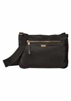 Roxy Million Dreams Small Shoulder Bag