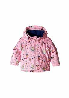 Roxy Mini Jetty Jacket (Toddler/Little Kids)