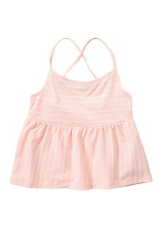 Roxy Mountain to Move Tank Top (Toddler & Little Girls)
