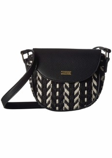 Roxy My All Time Shoulder Bag