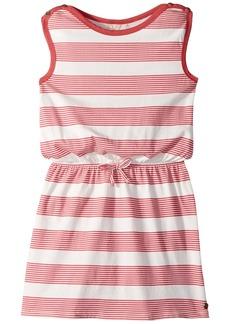 Roxy My Love Flies RG Dress (Big Kids)