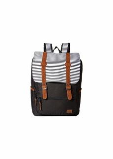 Roxy Ocean Vibes Backpack