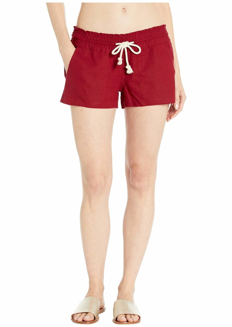 Roxy Oceanside Short