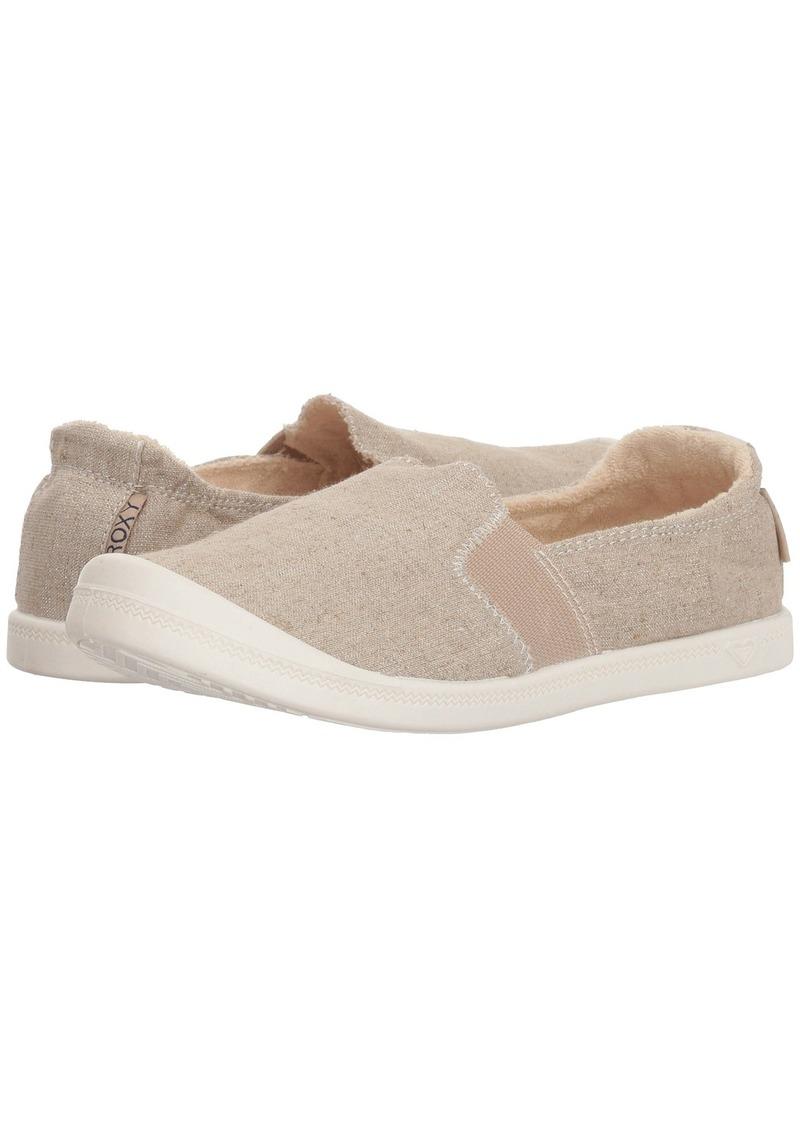 e25edafc22 Roxy Palisades II | Shoes
