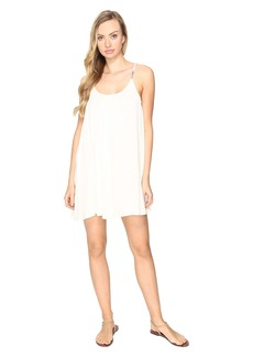 Roxy Perpetual Dress