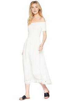 Roxy Pretty Lovers Dress