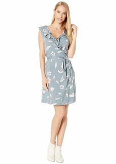 Roxy Rivello With You Dress1