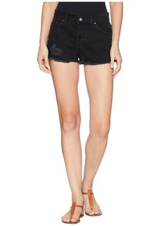 Roxy Rock Crossing Shorts