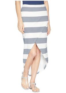 Roxy Romantic Ocean Stripes