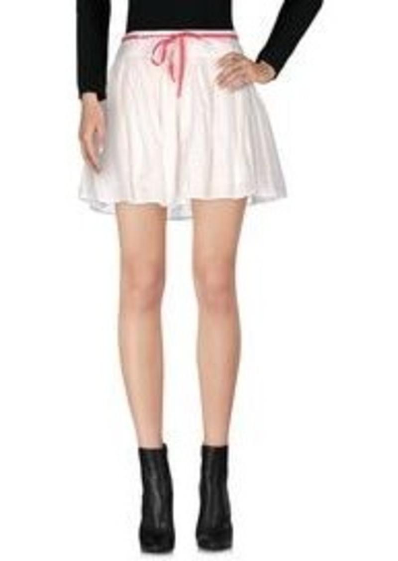 ROXY - Mini skirt
