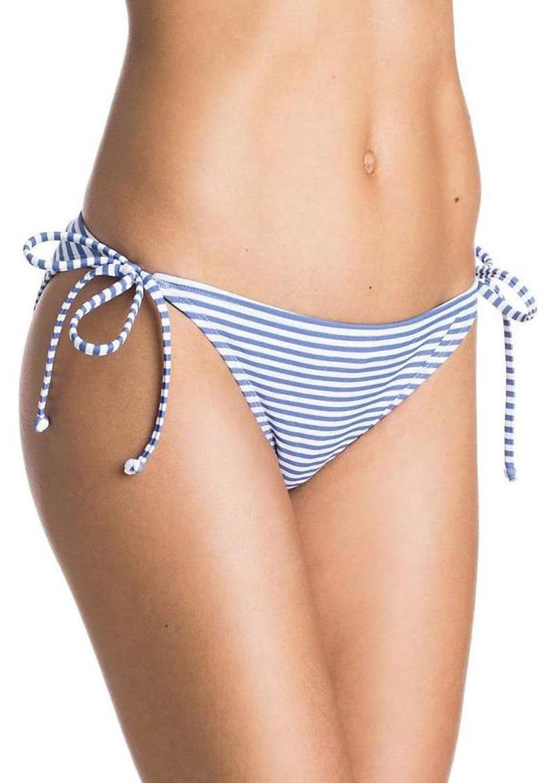 Roxy Women's Sail Away Tie Side Pant Bottom