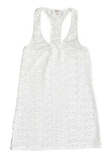 Roxy Women's Diamond Tank Dress