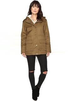 Roxy Aleho Class Jacket