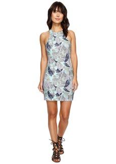 Roxy Ano Nuevo 2 Dress