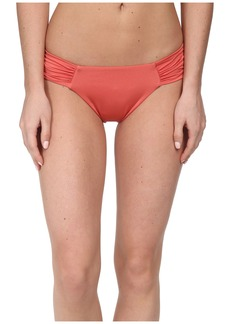 Roxy Base Girl Swim Bottoms