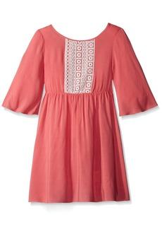 Roxy Big Girls' Lounging Dress