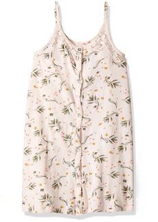 Roxy Girls' Big See A Wish Dress