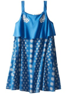 Roxy Big Girls' Spring Fling Dress