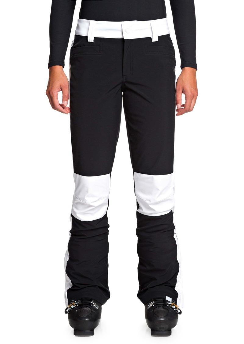 Roxy Creek Mountain Snow Pants